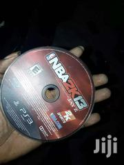 NBA2K13 PS3 | Video Game Consoles for sale in Greater Accra, Ga East Municipal