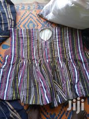 Smocks-jean Tops | Clothing for sale in Northern Region, Tamale Municipal