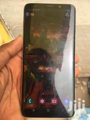 Samsung Galaxy S9 Plus 64 GB Gold | Mobile Phones for sale in Greater Accra, Adabraka