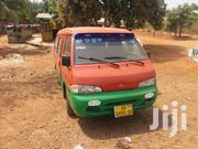 Hyundai H100 1997   Buses & Microbuses for sale in Greater Accra, Abossey Okai