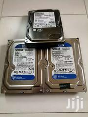 Desktop Harddisk Drives | Laptops & Computers for sale in Greater Accra, Achimota