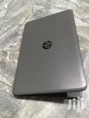 Laptop HP 250 G6 8GB Intel Core I5 SSD 256GB | Laptops & Computers for sale in Greater Accra, Kwashieman