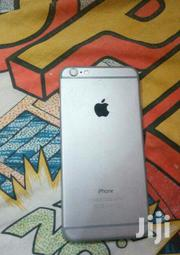 Apple iPhone 6 Plus 64 GB | Mobile Phones for sale in Greater Accra, Osu