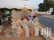 Facial Tiles 30×60 China Very Good Wall Tiles | Home Accessories for sale in Greater Accra, Odorkor