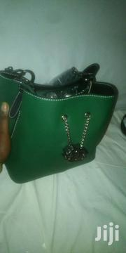 Sika Gold Collection's | Bags for sale in Greater Accra, Osu