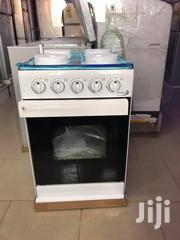 Protech 50 By 50 Burner | Kitchen Appliances for sale in Greater Accra, Avenor Area