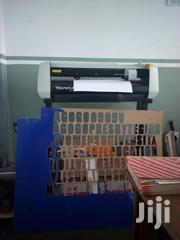 Vinyl Cutting Machine | Printing Equipment for sale in Ashanti, Mampong Municipal