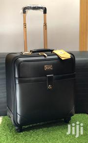 """16"""" Cabin Bag   Bags for sale in Greater Accra, Accra Metropolitan"""