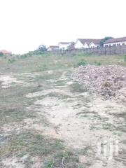 Plot For Sale Spintex Baatsona Total | Land & Plots For Sale for sale in Eastern Region, Asuogyaman
