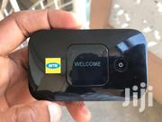 UNIVERSAL MTN 4G MIFI/ WIFI | Clothing Accessories for sale in Greater Accra, Dansoman