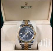 Original Rolex Watch | Watches for sale in Greater Accra, Achimota
