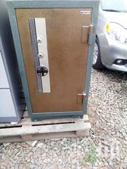 Metal Money Safe.   Safety Equipment for sale in Greater Accra, Apenkwa