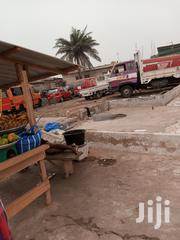 Road Side Plot At Atiko Junction Before Dansoman Junction | Land & Plots For Sale for sale in Greater Accra, Bubuashie