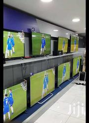 Lily Nasco Smart 55inch Digital Led Tv | TV & DVD Equipment for sale in Greater Accra, East Legon (Okponglo)