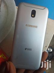 Samsung J5 Pro Screen & Parts For Sale   Accessories for Mobile Phones & Tablets for sale in Greater Accra, Old Dansoman