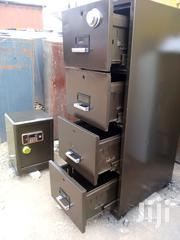 Fireproof Cabinet Safe | Safety Equipment for sale in Greater Accra, Apenkwa