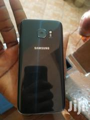 Samsung Galaxy S7 32 GB Black | Mobile Phones for sale in Greater Accra, Mataheko
