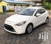Toyota Yaris 2017 White | Cars for sale in Greater Accra, Ashaiman Municipal