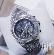 Patek Philippe | Watches for sale in Greater Accra, Ledzokuku-Krowor