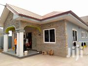 Luxurious 3bedroom House for Rent at East Legon Hills   Houses & Apartments For Rent for sale in Greater Accra, Ga East Municipal