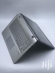 New Laptop Asus Q534UX 8GB Intel Core I5 SSHD (Hybrid) 1T | Laptops & Computers for sale in Greater Accra, Dansoman