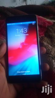 iPhone 6+ | Mobile Phones for sale in Greater Accra, North Kaneshie