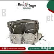 Branded Water Fly Waist Bag From Best Target Collections | Bags for sale in Greater Accra, Okponglo