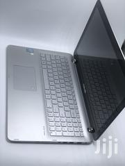 New Laptop Asus Q536 8GB Intel Core I5 SSHD (Hybrid) 1T | Laptops & Computers for sale in Greater Accra, Dansoman