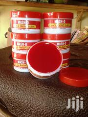 Mash-d Quick Relief Balm | Bath & Body for sale in Greater Accra, Achimota