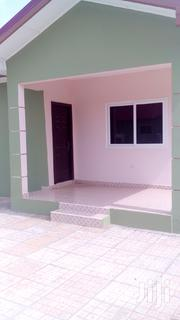 2bed Expandable Devtraco House, Comm. 25 | Houses & Apartments For Sale for sale in Greater Accra, Tema Metropolitan