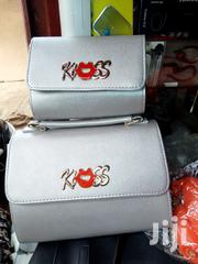 Ladies Side Bag | Bags for sale in Greater Accra, Ga East Municipal