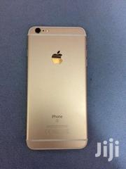 iPhone 6s+ | Mobile Phones for sale in Greater Accra, Achimota