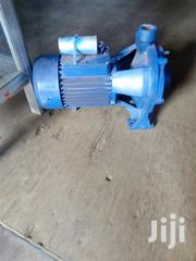 2hp Water Pump | Plumbing & Water Supply for sale in Greater Accra, Tema Metropolitan