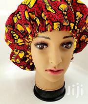DIADEB Hair Bonnets | Clothing Accessories for sale in Ashanti, Atwima Kwanwoma