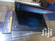 Laptop Lenovo ThinkPad X240 8GB Intel Core I5 HDD 500GB | Laptops & Computers for sale in Greater Accra, Adenta Municipal