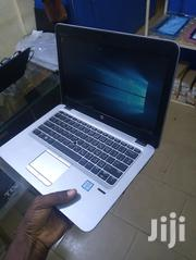 Laptop HP ProBook 440 G2 8GB Intel Core I5 HDD 500GB | Laptops & Computers for sale in Greater Accra, Adenta Municipal