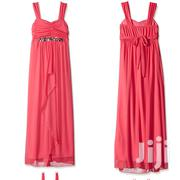 Teen Dresses | Children's Clothing for sale in Greater Accra, Adenta Municipal