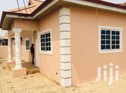 3 Bedroom House at Lakeside | Houses & Apartments For Rent for sale in Greater Accra, East Legon