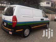 H 1 Van For Sale | Buses & Microbuses for sale in Greater Accra, Ga South Municipal