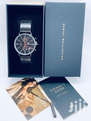 Daniel Wellington Mens Watch | Watches for sale in Greater Accra, Adenta Municipal