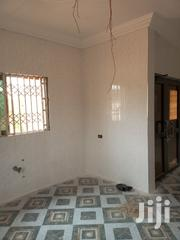 Tiles Installation | Building Materials for sale in Greater Accra, Osu