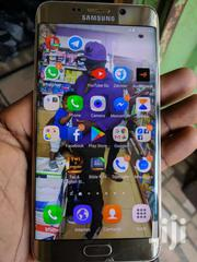 Samsung Galaxy S6 Edge Plus | Mobile Phones for sale in Ashanti, Kumasi Metropolitan