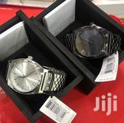 Nixon Time Teller Available In All Colors | Watches for sale in Greater Accra, Adenta Municipal
