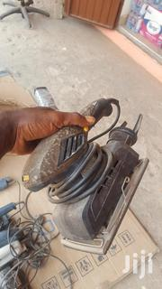 Wood Smothner | Electrical Tools for sale in Greater Accra, Akweteyman