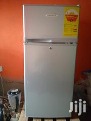 Legacy Fridge Double Door 95 Litres | Kitchen Appliances for sale in Eastern Region, New-Juaben Municipal