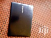 Original Samsung Laptop New Evolution | Laptops & Computers for sale in Greater Accra, Old Dansoman