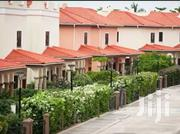 Executive 4bdrms House For Sale At Cantonment | Houses & Apartments For Sale for sale in Greater Accra, Cantonments
