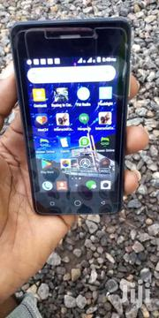 Itel 1408 | Mobile Phones for sale in Greater Accra, Teshie-Nungua Estates