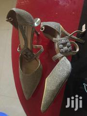 Size 41 Offordable Ladie Shoes | Shoes for sale in Central Region, Awutu-Senya