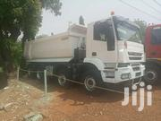 IVECO Truck | Vehicle Parts & Accessories for sale in Greater Accra, Dzorwulu